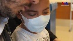 'İnsan Başına Gelmeden Organ Bağışının Önemini Anlamıyor'