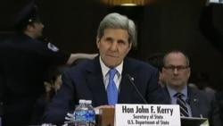 США, ИГИЛ и Иран