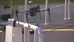 อากาศยานไร้คนขับ 'DRONE' : มหันตภัย หรือเทคโนโลยีเปลี่ยนโลก?