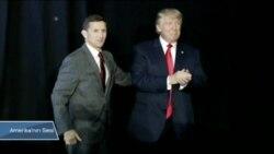 Flynn Hakkında Pentagon da Soruşturma Başlattı