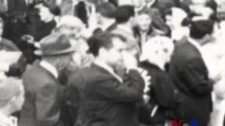 JFK 50周年-新闻报道的变迁