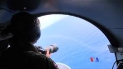埃及航機墜毀前數分鐘艙內曾冒煙