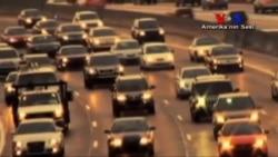 Sürücülerin Cep Telefonu Kullanımını Engelleyen Uygulama