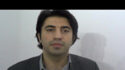Emin Hüseynov: Petisiyaların rəsmiləşdirilməsi qarşıdurmanı azaldar
