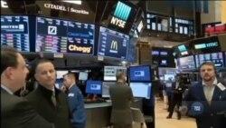 Коливання ринку акцій: уряд США запевняє, що причин для паніки немає. Відео