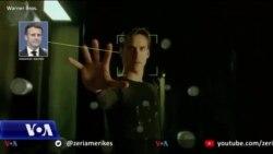 Rrezikshmëria e videove të rreme që krijohen nga inteligjenca artificiale