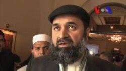 تمام مدارس کی رجسٹریشن کرنے جا رہے ہیں: بلیخ الرحمٰن