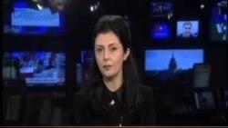 برتانیه به مبارزه خود علیه دولت اسلامی ادامه میدهد