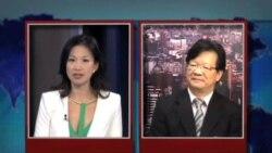 VOA卫视(2012年10月14日第二小时节目)