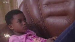 L'impact du confinement sur les enfants ghanéens inquiète