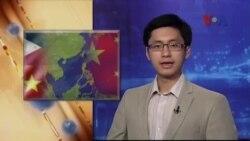 Việt Nam, Philippines phản đối bản đồ '10 đoạn' của Trung Quốc