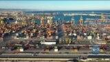 Україна запропонувала Сполученим Штатам зону вільної торгівлі - експертна думка. Відео