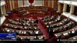 Shqipëri: Polemika për reformën