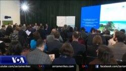 Shqipëri: Projekt për angazhimin e diasporës