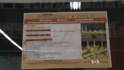 New York Revisits Plan to Build Muslim Center Near Ground Zero