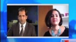 خاتول مهمند، شاعر و نویسندۀ جوان افغان