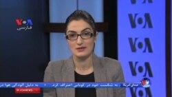 ادم ارلی:ایران میخواهد توان تولید سلاح هستهای را حفظ کند