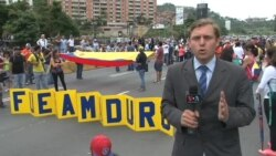 Venezuela Trancaso
