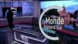 Le Monde Aujourd'hui du 26 octobre 2021: le Soudan, le Covid-19 et la RDC