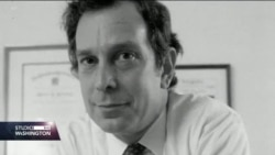 Milijarder Michael Bloomberg - najnoviji kandidat za Predsjednika SAD
