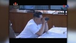 Hàn Quốc: Bắc Triều Tiên sẽ không tồn tại nếu không từ bỏ vũ khí hạt nhân