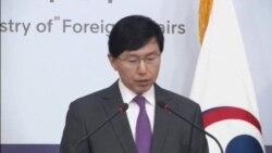 N. Korea Defectors