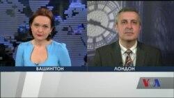 Які є варіанти розвитку подій щодо виходу Великобританії з ЄС? Відео