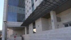 以色列總理接受手術目前康復良好