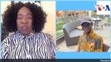 America Yocherechedza Kusvika Makore Makumi Maviri Kubva Zvayakarwiswa neVanopfurikidza Mwero Muna 2001