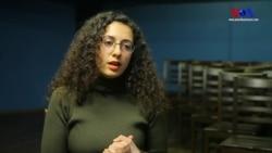 'Göçmen Kadınlar Suriyeliler'le Görünür Oldu'