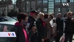Pravda za Davida: Predati predmet Tužilaštvu BiH