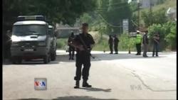 Lazarat: Operacion policor anti drogë