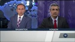 Напруження між США та Туреччиною – подробиці. Відео