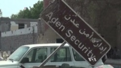 Yemen Fighting Intensifies as Fears Grow of Sectarian Conflict