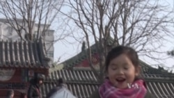 China's Two-Child Policy Shift May Be Too Little, Too Late