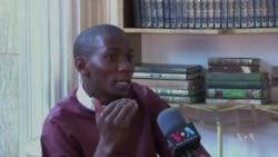 Keniyada radikalizmga qarshi ta'lim dasturi