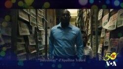Desrances, le film d'Apolline Traoré, en lice pour l'étalon d'or de Yennenga