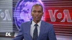 Asilimia 25 ya wasichana Kenya hulazimishwa kuolewa