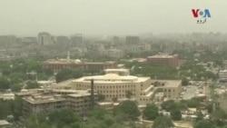کراچی رہائش کے لیے دنیا کا پانچواں بد ترین شہر قرار