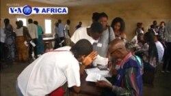 Congo: Bategerezanye Igishyika Amajwi Yavuye mw'Itora rya Perezida