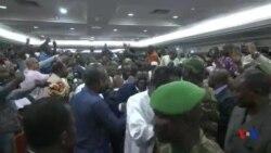 Patrice Talon vainqueur de la présidentielle au Bénin