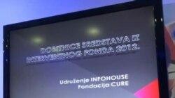 Sarajevo: novčana stimulacijama ženama za njihove male biznise