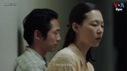 Asians Make History at Oscar Nominations
