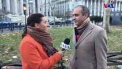 Dava Amerika'daki Türk Toplumunu Etkiler mi?