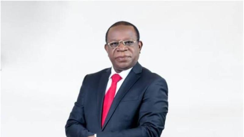 Malaise kati ya majorité ya sika mpo bokaboli ya mabonga na gouvernement