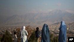 در هشت ماه گذشته خورشیدی، ۳۷۰۲ قضیه خشونت علیه زنان افغان ثبت شده است.