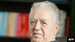 Loğoğlu: 'Türkiye Washington Büyükelçisini Uzun Süre Tutmamalı'