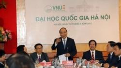 Tin Việt Nam 12/9/2017