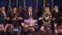 Trump buscaría solución para 'dreamers'