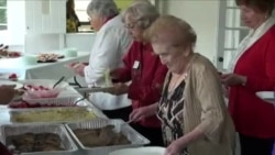 Сто лет в обед или история Мейбел Сохил